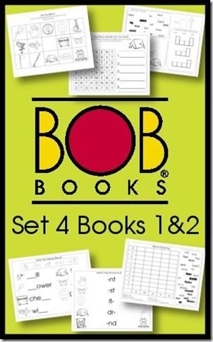Free Book Writing Templates For Word 17 Best Bob Books Images On Pinterest  Books Kindergarten Prep And .
