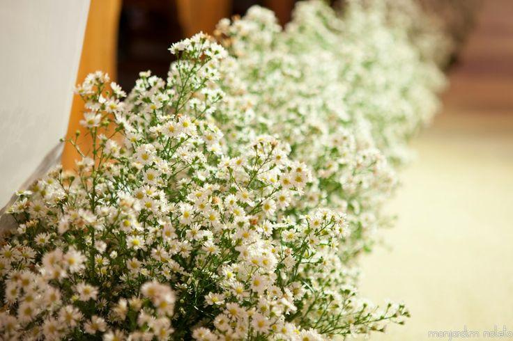 Há alguns dias fiz uma postagem especial sobre as flores responsáveis pelo alto custo da decoração, alguns dias depois postei inspirações de buquê com essas flores, é uma opção para quem gosta das flores, mas não quer usar em toda a decoração do casamento.Hoje vou mostrar algumas opções mais econômicas de flores, o uso delas…