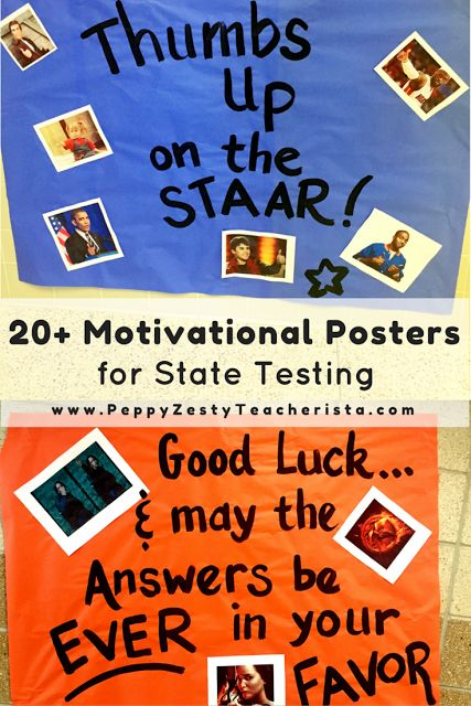 25 best ideas about classroom motivational posters on