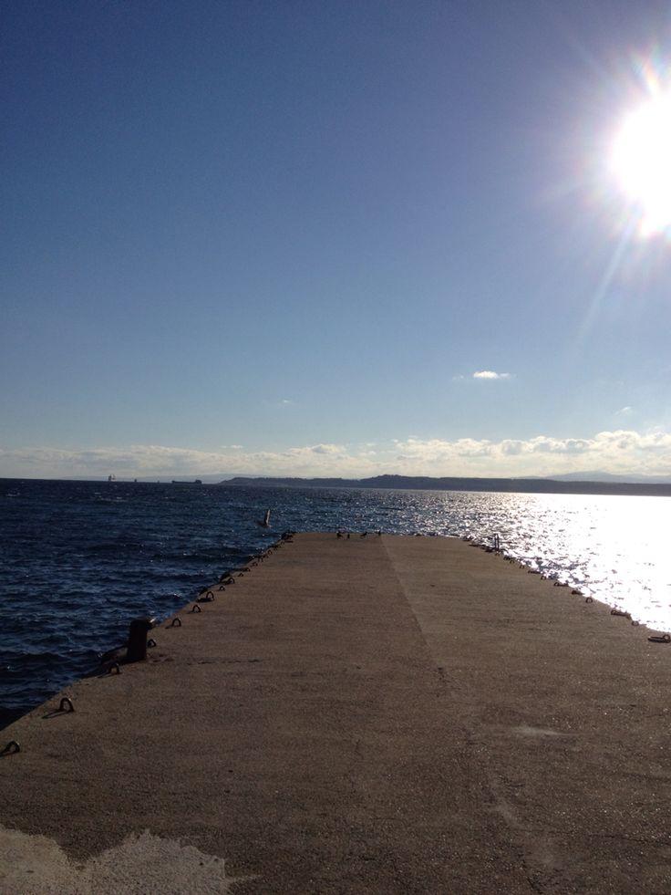 Hellespont 2012