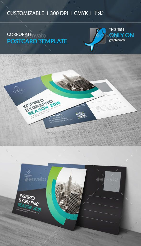 Postcard Template Cards Invites Print Templates Postcard