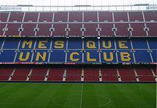 FC Barcelona – Wikipedia
