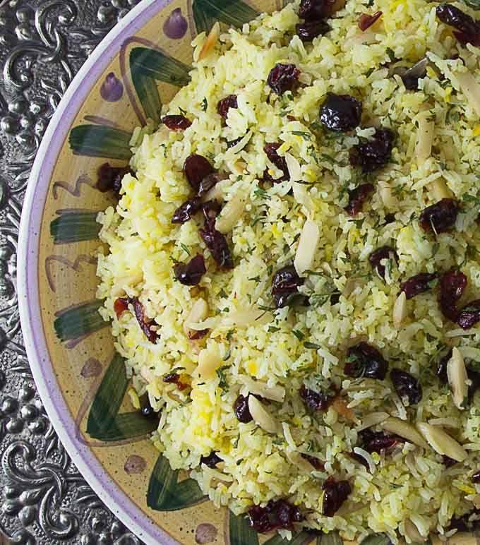 ... rice pilaf with vermicelli recipe martha stewart cilantro lime rice