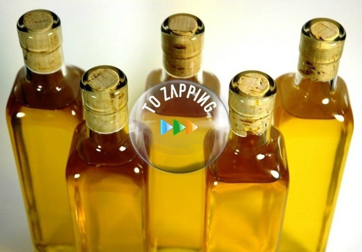 Remedios cómo hacer hidromiel. Uno de los remedios más antiguos de la Humanidad: Hidromiel (RECETA PARA ELABORARLO) El hidromiel es una bebida alcohólica fermentada