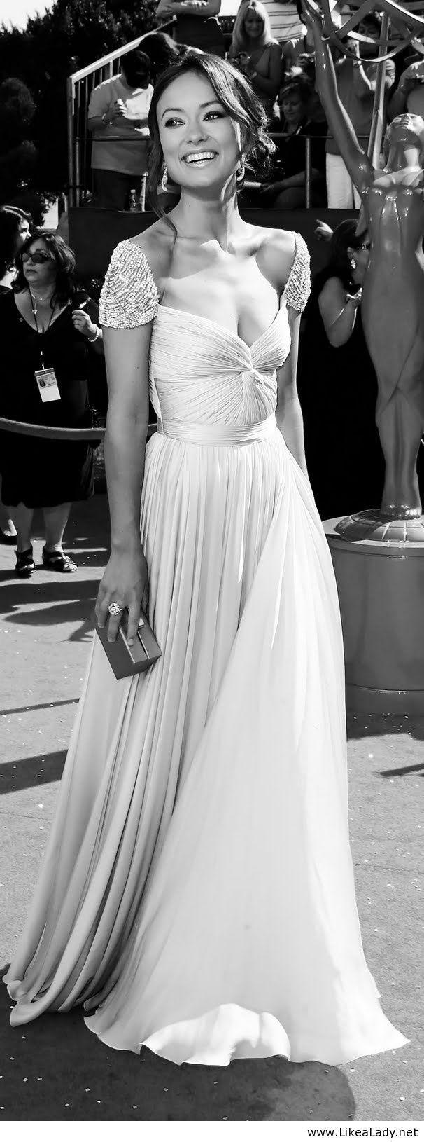 best stayclassy images on pinterest classy dress formal