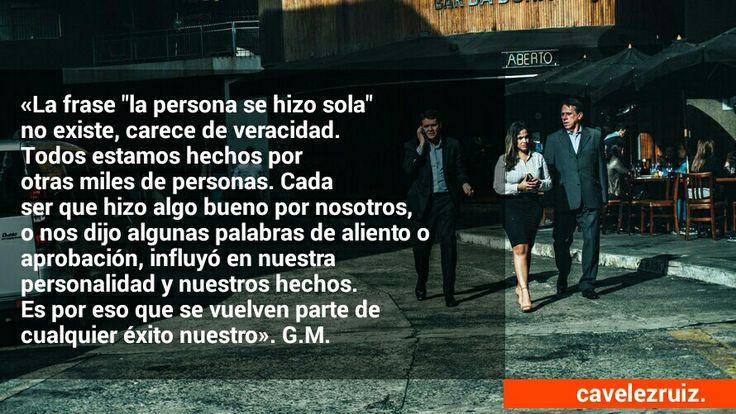 #exito