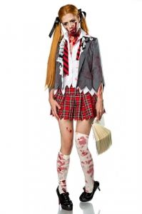 41 best halloween diyu0027s images on pinterest diy carnivals and costume ideas