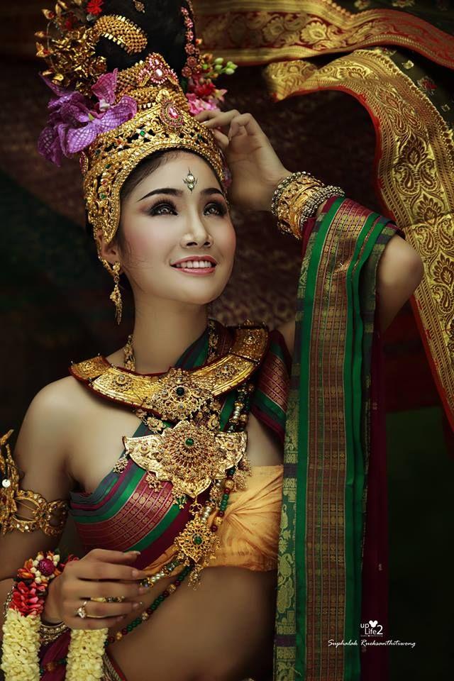 Search asian brides thai, nude girls pics bhopal