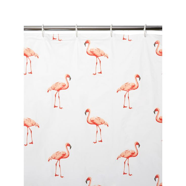 104 best images about flamingo frenzy on pinterest hand towel sets pool floats and flamingos. Black Bedroom Furniture Sets. Home Design Ideas