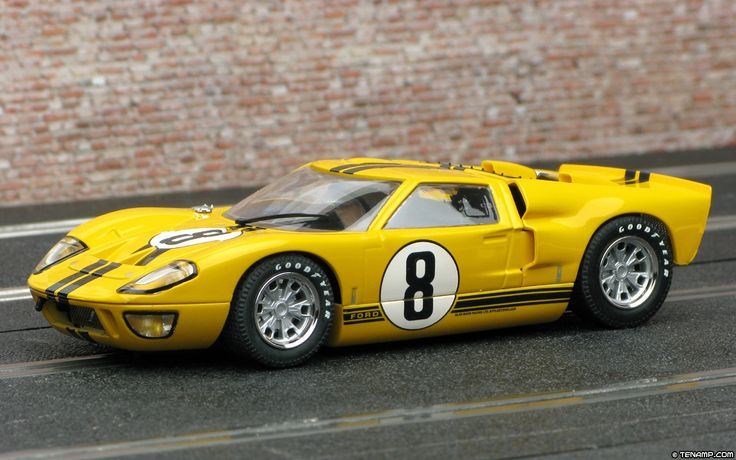 1966 Ford GT40 -   1966 Le Mans-winning Ford GT40 restoration video part one  1966 ford gt40 replica  sale  sunset classics Check out this 1966 ford gt40 for sale by sunset classics because the roush r427 560hp engine and top speed of 217mph will blow your pants off. 1966 le mans-winning ford gt40 sold  sports car digest The ford gt40 mark ii that won the 1966 le mans 24 hours endurance race has been sold to rob kauffman of rk motors charlotte.. 1966 ford gt40 mki  road car delivered  north…