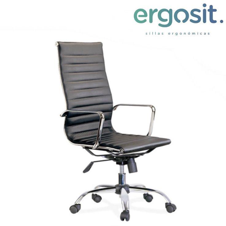 ▪️Silla XL. ▪️De diseño clásico. Su tapizado abastonado marca un estilo definido y refinado. __________________ #diseño #silla  #art🎨