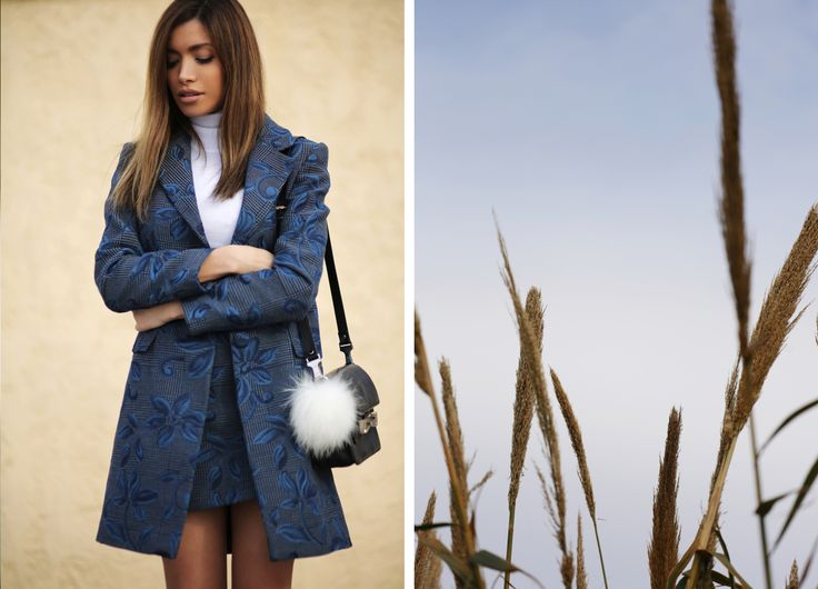 Blame Blue <3 New post is now up <3 http://kisterss.com/site/blame-blue/