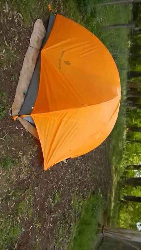 Black Diamond Vista Tent Review & Best 25+ Tent reviews ideas on Pinterest | Camping tent ...