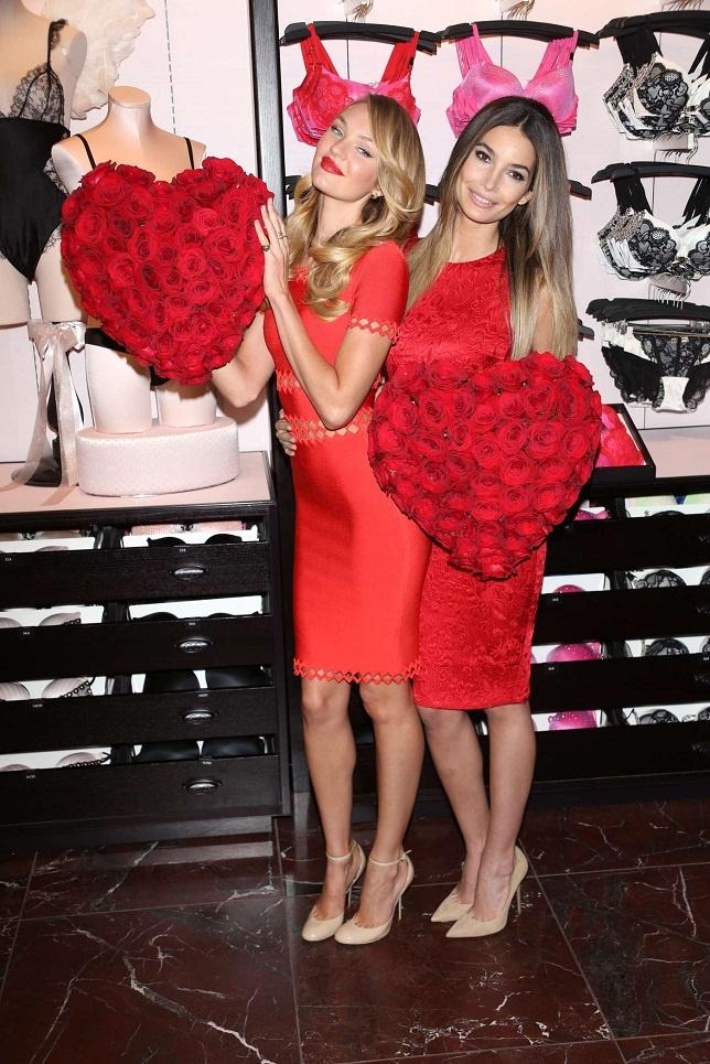 valentine nutter new york