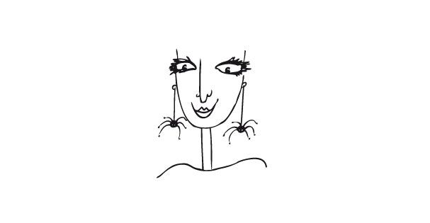 Les 90 meilleures images du tableau dessins sur pinterest - Dessiner le vent ...