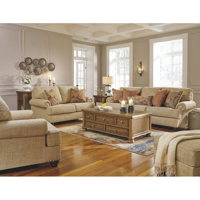 Mary Configurable Table Set French Living Rooms Living Room Furniture Layout Brown Living Room
