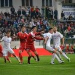 Ponturi pariuri Dinamo Bucureşti – FC Botoşani – Liga 1