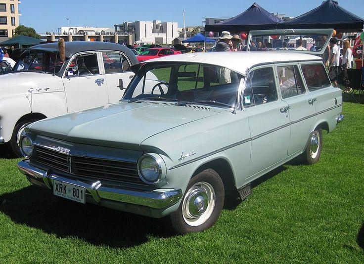 Cars  Wikipedia