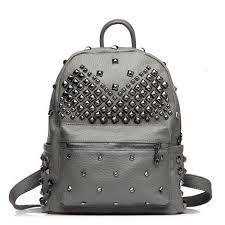 mochilas de moda para adolescentes 2014 hombres - Buscar con Google