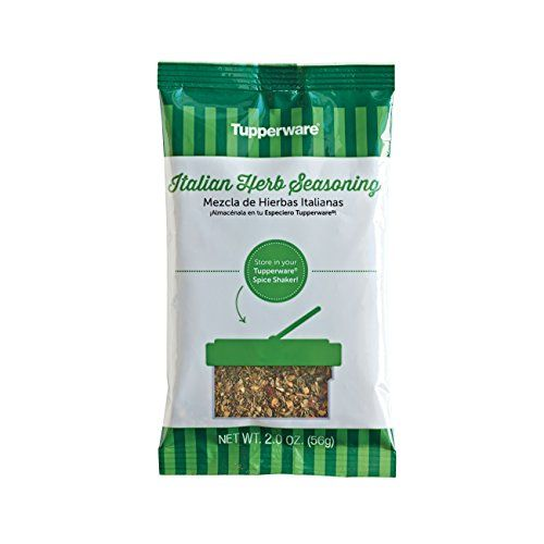 Italian Herb Seasoning $6.00 ** This aromatic blend of garlic, oregano, basil, and parsley adds an authentic touch to your favorite Italian dishes.  2 oz.