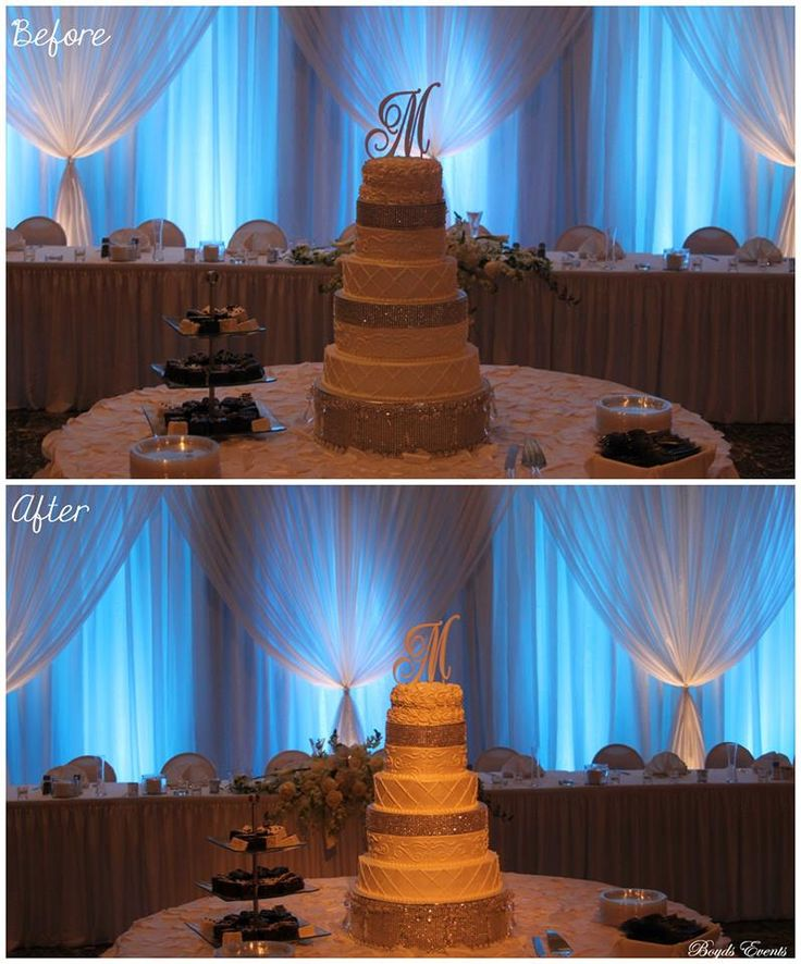 decoration lights for weddings 50 best images about event amp monogram lighting by boyd s 3413