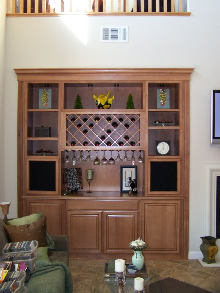 1000 images about design las vegas on pinterest bath cabinets in las vegas and acrylics - Bathroom cabinets las vegas ...
