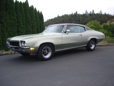 71 best buicks images on pinterest antique cars vintage cars and cars rh pinterest com