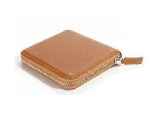 Best Wallet Under 100 Dollars