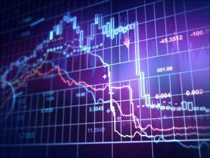 Latest Stock Market Crash Predictions