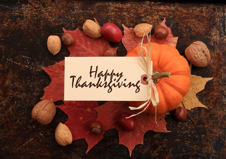 Healthy and #Alkaline #Thanksgiving Recipes