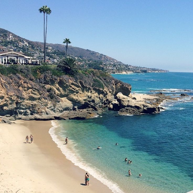 Treasure Island Beach: Best 25+ Treasure Island Beach Ideas On Pinterest