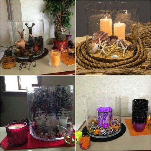 Get your own Majestic Hearth Hurricane today at www.Partylite.biz/nevergiveup