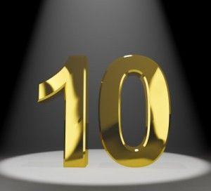 10 Gouden regels om een succesvol bedrijf te combineren met je gezin