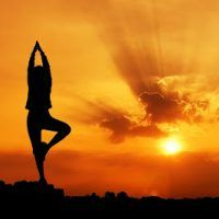 Hatha Yoga – One Doorway to Liberation