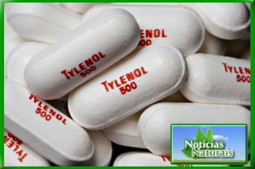 Tylenol tem sido um nome comum para o alívio da dor sem receita médica por mais de 50 anos. Mas a popular droga analgésica está recebendo uma grande reformulação na rotulagem após uma série de processos por danos pessoais. De acordo com a Associated Press (AP), como muitos usuários de Tyl