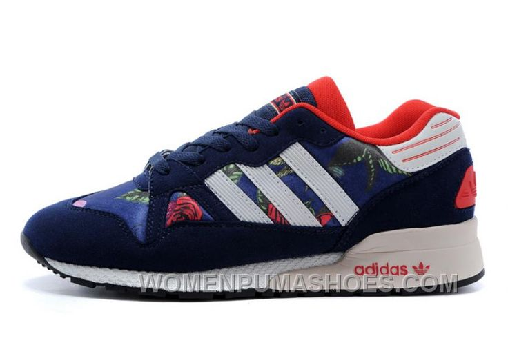 http://www.womenpumashoes.com/adidas-zx710-women-rose-dark-blue-discount-t8g84.html ADIDAS ZX710 WOMEN ROSE DARK BLUE DISCOUNT T8G84 Only $75.00 , Free Shipping!