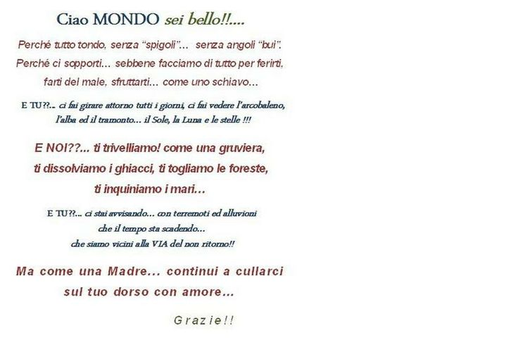 Mauro Nityachaitanya's page on about.me - http://about.me/mauro_benati