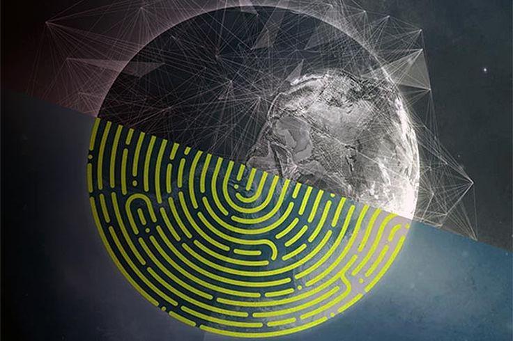 NETSCOUT ISNG e Arbor Networks Spectrum, sicurezza smart - NETSCOUT integra la propria piattaforma NETSCOUT ISNG con la soluzione security Arbor Networks Spectrum, per una protezione smart contro le minacce avanzate.