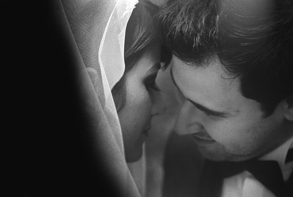 "Iulia & Alex – ""Ce bine ca esti"" – love story"