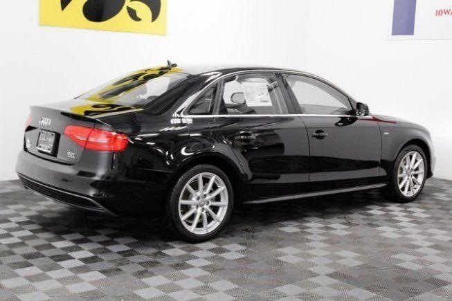 23+ Audi El Paso