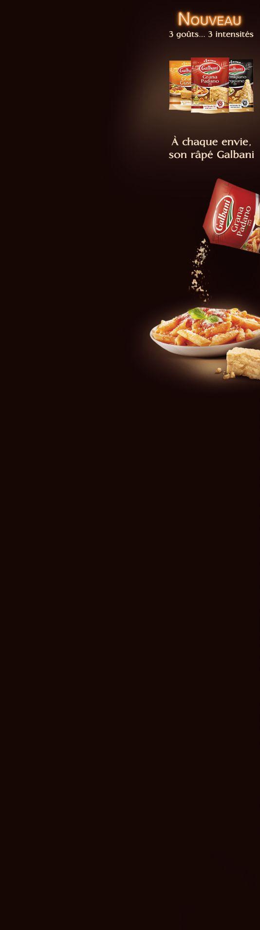 Recette - Tiramisu aux deux saumons et ciboulette – Recette I Love Tiramisu, -Tiramisù des Fêtes, Poissons et fruits de mer | Il Gusto Italiano