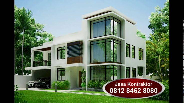 0812_8462_8080 (Tsel), Jasa Perbaikan Rumah di Citayam Taman Yasmin Bogor