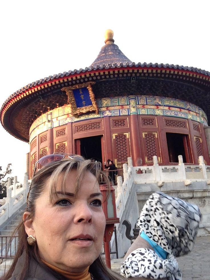 Beijin China