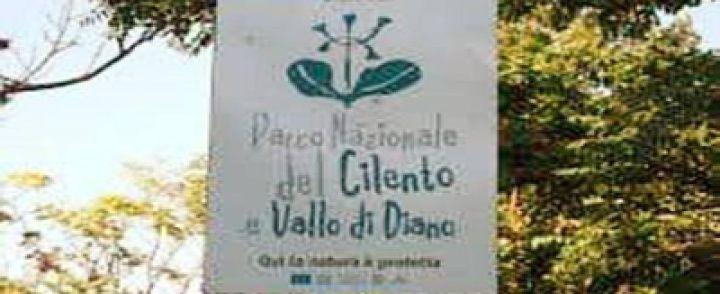 Il Parco Nazionale del Cilento, Vallo di Diano e Alburni è il Parco più visitato in Italia