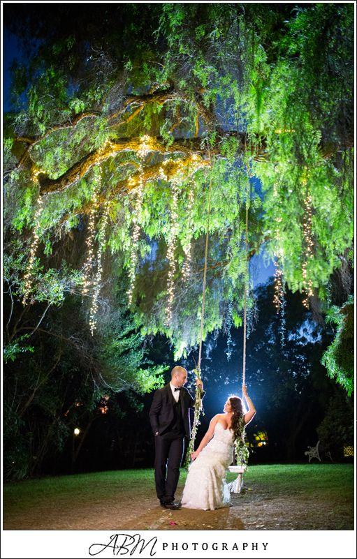 Green Gables Wedding Estate :: Gallery