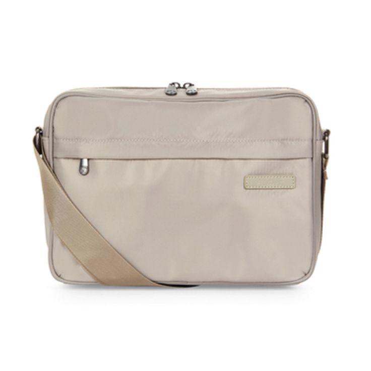 Antler Bedarra Camera Bag: $95.00  #travelbag #shoulderbag #RFIDtravelbag #crossoverbag #camerabag