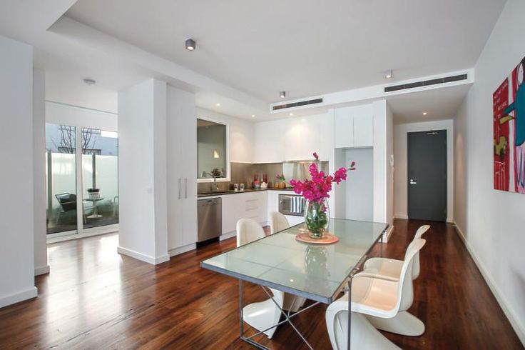 5/247 Williams Road South Yarra VIC 3141
