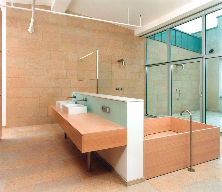 badezimmer ablage plastik slagerijstok. Black Bedroom Furniture Sets. Home Design Ideas