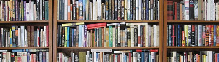 Importers and Exporters of Indian Books -  http://www.motilalbooks.com We are a specialised distributor for all Indian publishers of English language books, but we can also supply any of the Indian languages, and books from the whole South East Asia Region including Pakistan, Nepal, Sri Lanka, Bangladesh, Bhutan and Myanmar. 367 High Street, London Colney, St.Albans, AL2 1EA.
