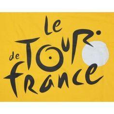 Drapeau tour de France